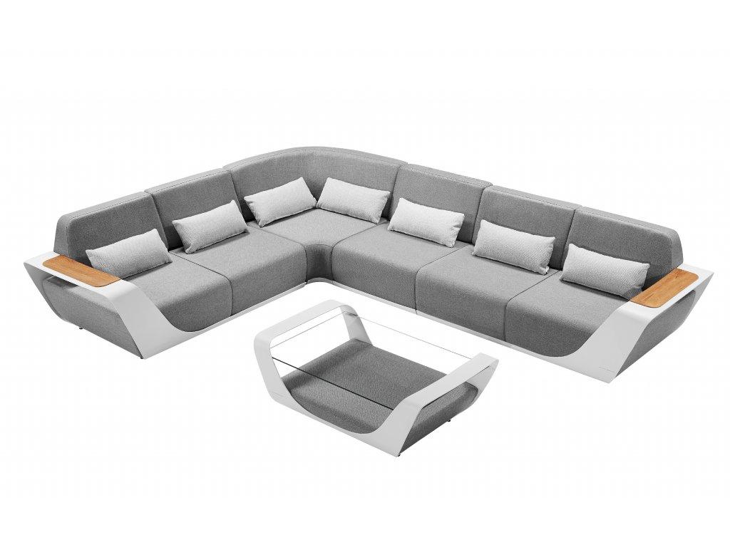 onda lounge