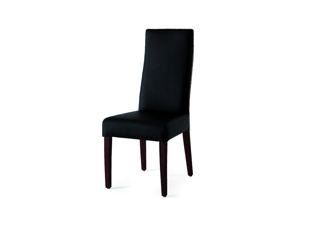 Latchi Dining Chair CRB0409 046