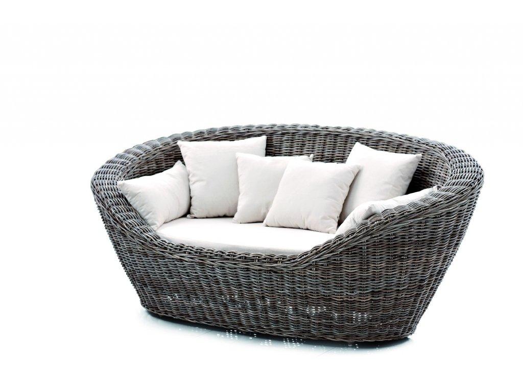 La Jolla Small Lounge IMG 7820