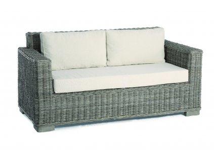 Las Palmas 2 Seater Sofa IMG 0794 p1