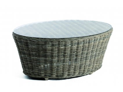 La Jolla Coffee Table 105x69 IMG 0855 p1