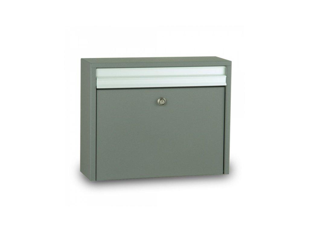 Poštovní schránka Minuet