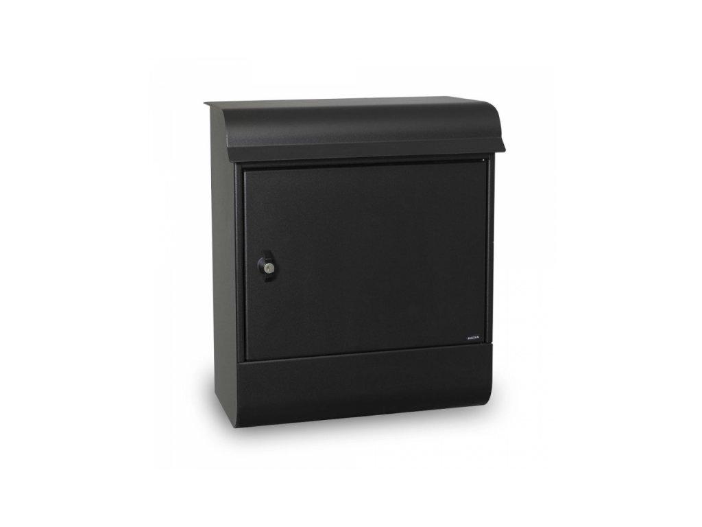 Poštovní schránka Magnum
