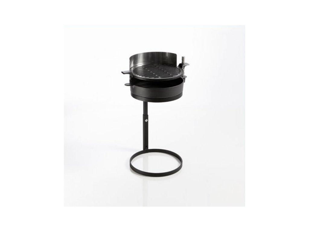 17603 morso litinovy gril (1)