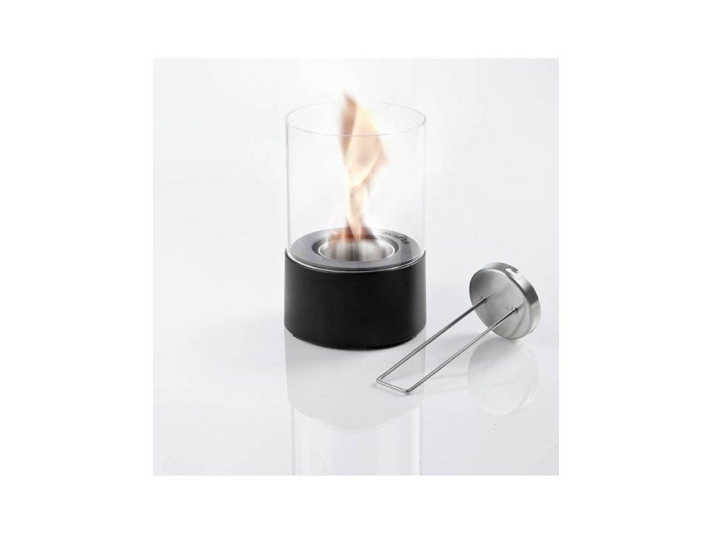 17606 morso bioethanolova lampa (1)