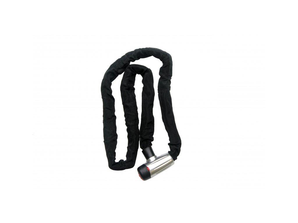 Řetězový zámek na motocykl - RL724