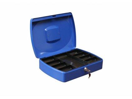 Pokladnička TS.0110.C - modrá