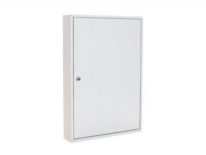 DOMYS e-shop: Rottner Skříňka na klíče S100