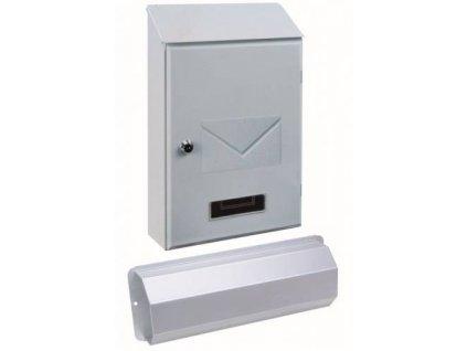 Poštovní schránka TORINOSET
