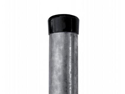 Sloupek POZINKOVANÝ (ZN), pr. 48 mm - 175 cm