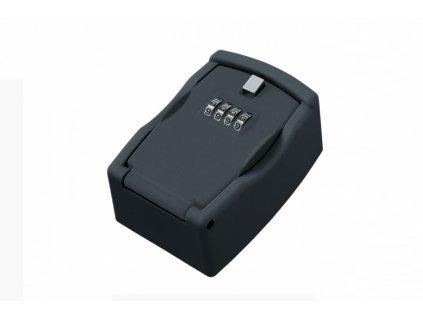 Bezpečnostní schránka na klíče KEY-PROTECT