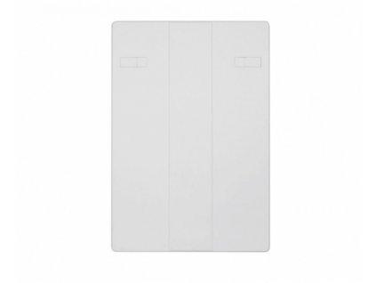 DOMYS e-shop: Revizní dvířka 400x600 bílá