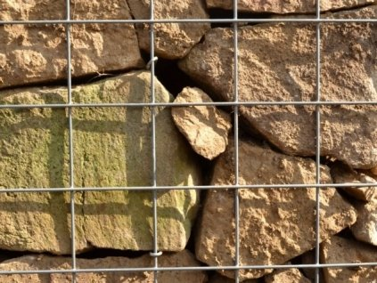gabion gabionova sit 10x10 cm 01
