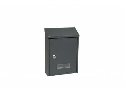 Poštovní schránka BK33.AM