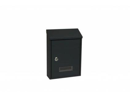 Poštovní schránka BK33.CM