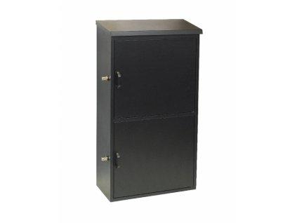 Balíková schránka BK.50-2.CM