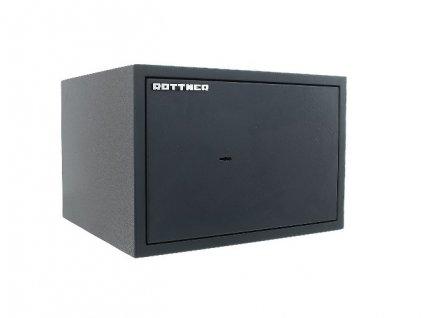 Nábytkový trezor Power Safe S2 300 DB