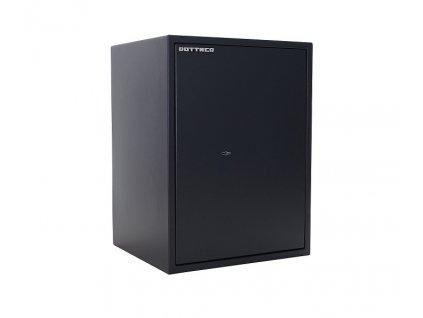 Nábytkový trezor Power Safe S2 600 IT DB