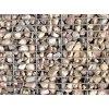 Gabiony DOMYS - gabionové sítě oka 10x2,5 cm