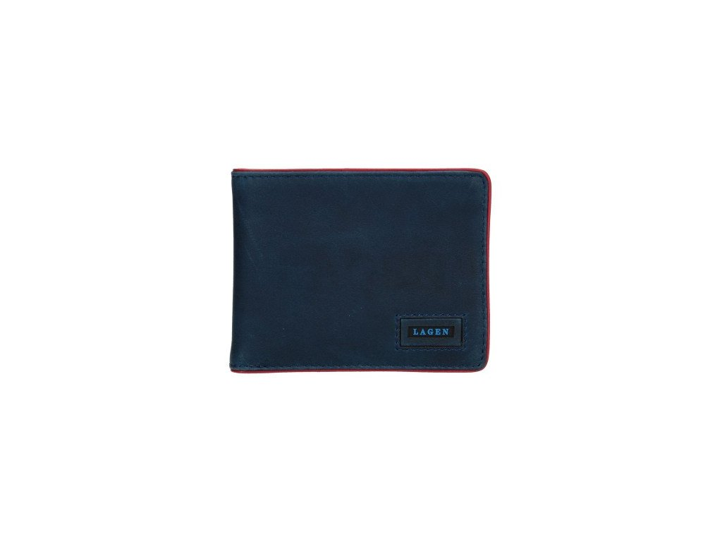 50043 blue red 400x400