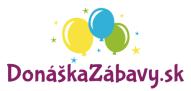 DonáškaZábavy.sk