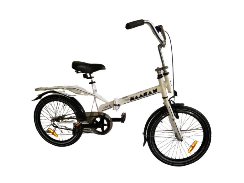 funny bike prenájom