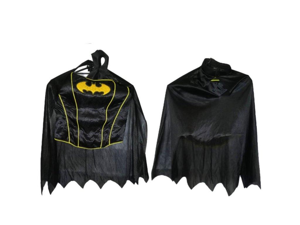 4 Batwoman