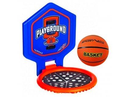 basketbal prenájom