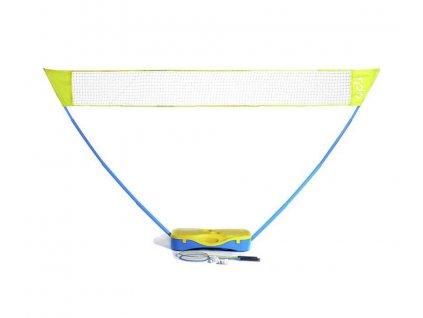 badminton set prenájom