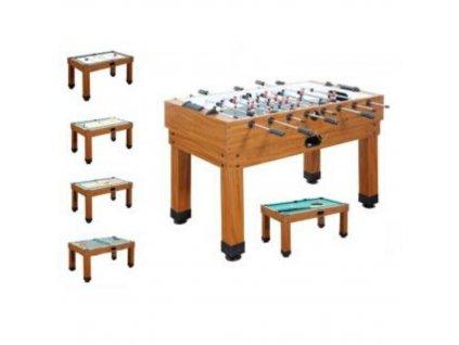 multifunkcny hraci stol prenájom