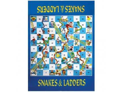 hady&rebriky prenájom