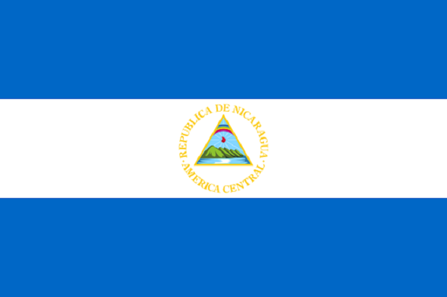 Nikaragujská káva