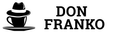 Don Franko