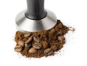 Italská espresso směs Don Franko