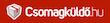 csomagkuldo_logo_web-2