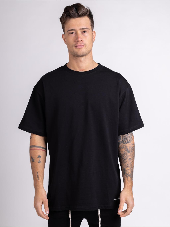 ingyenes fekete póló képek