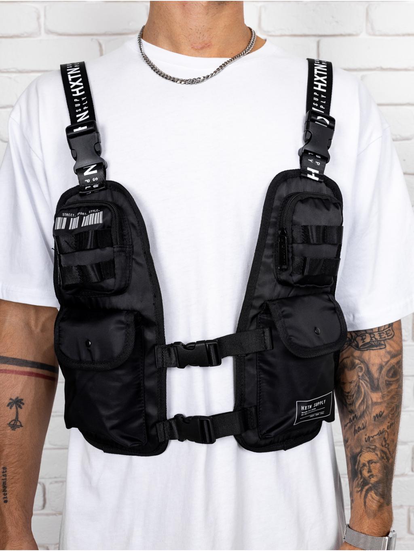 Bodybag Tactical