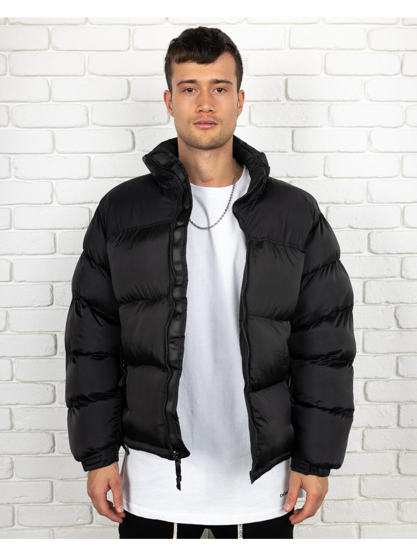 Kabát Join