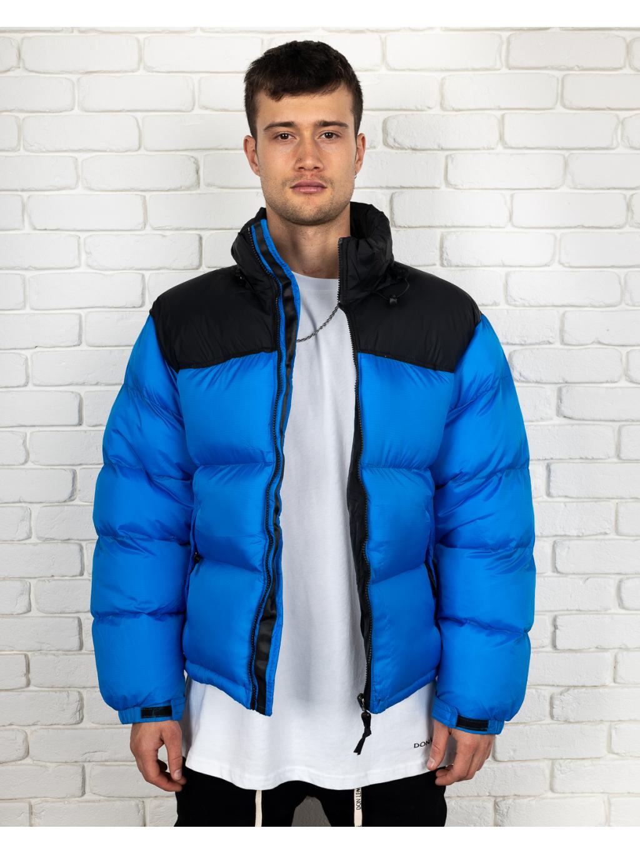 Kabát Produce