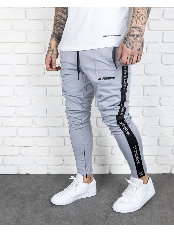 Melegítő nadrág Rare