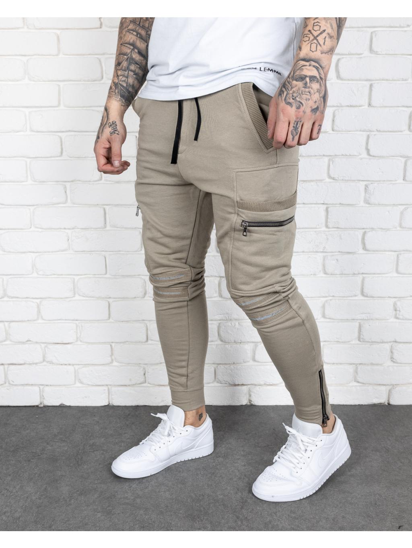 Melegítő nadrág Series