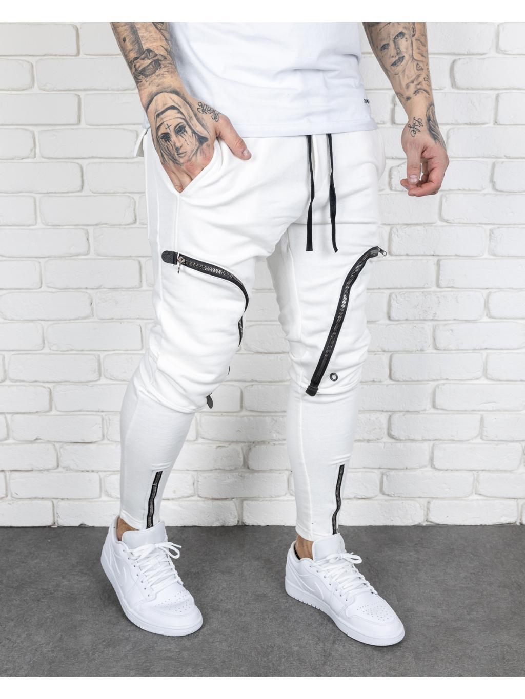 Melegítő nadrág Version