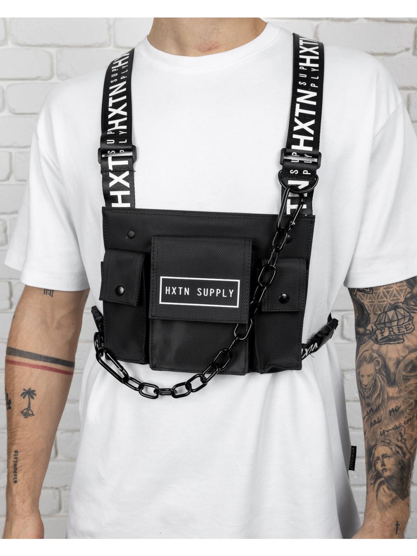 Bodybag East