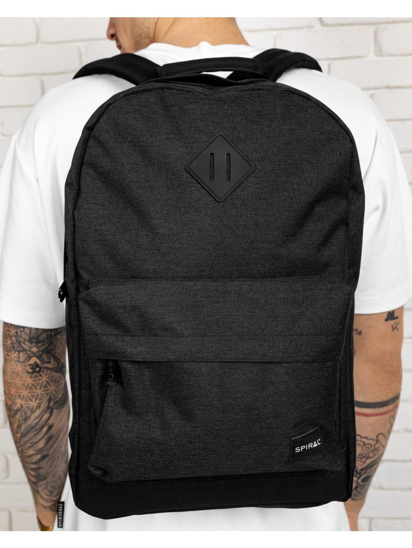 Hátizsák Backpack