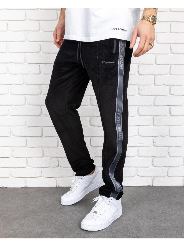 Melegítő  nadrág Premium