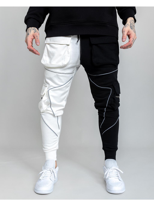 Melegítő nadrág  Sprite