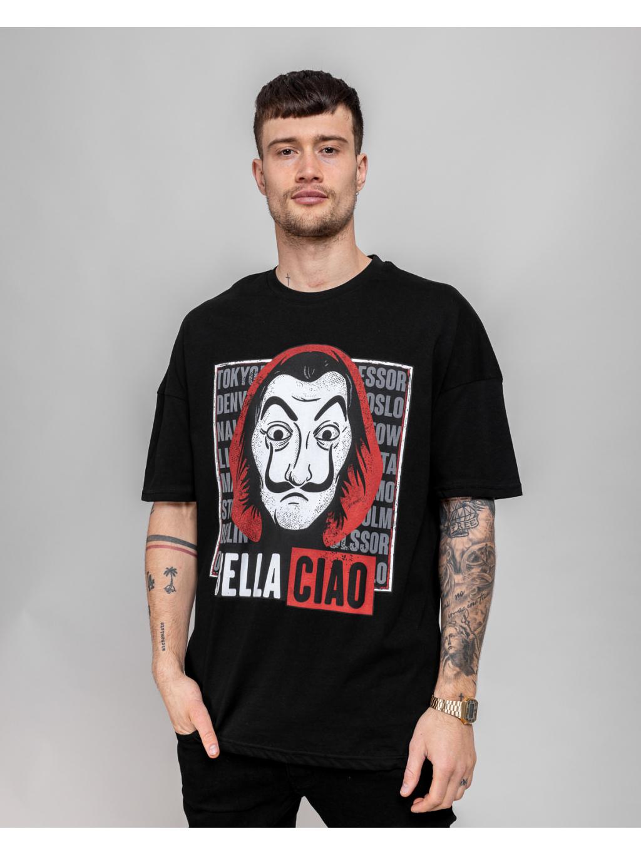Póló Ciao