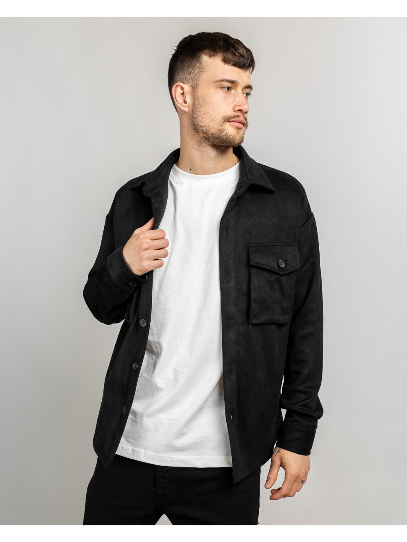 Kabát Tailorne