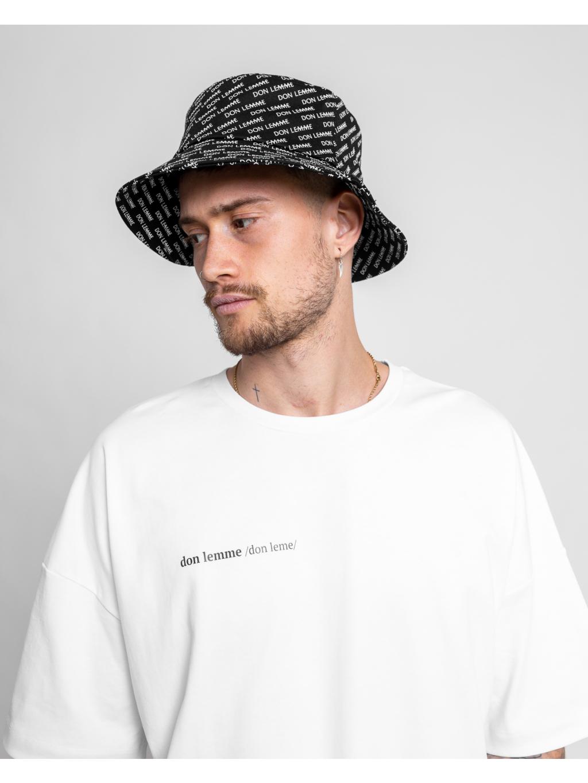 Hat Printed
