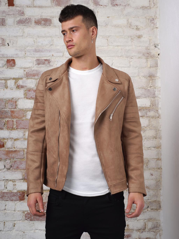 Kabát Musa
